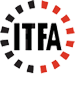 International Trade and Forfaiting Association